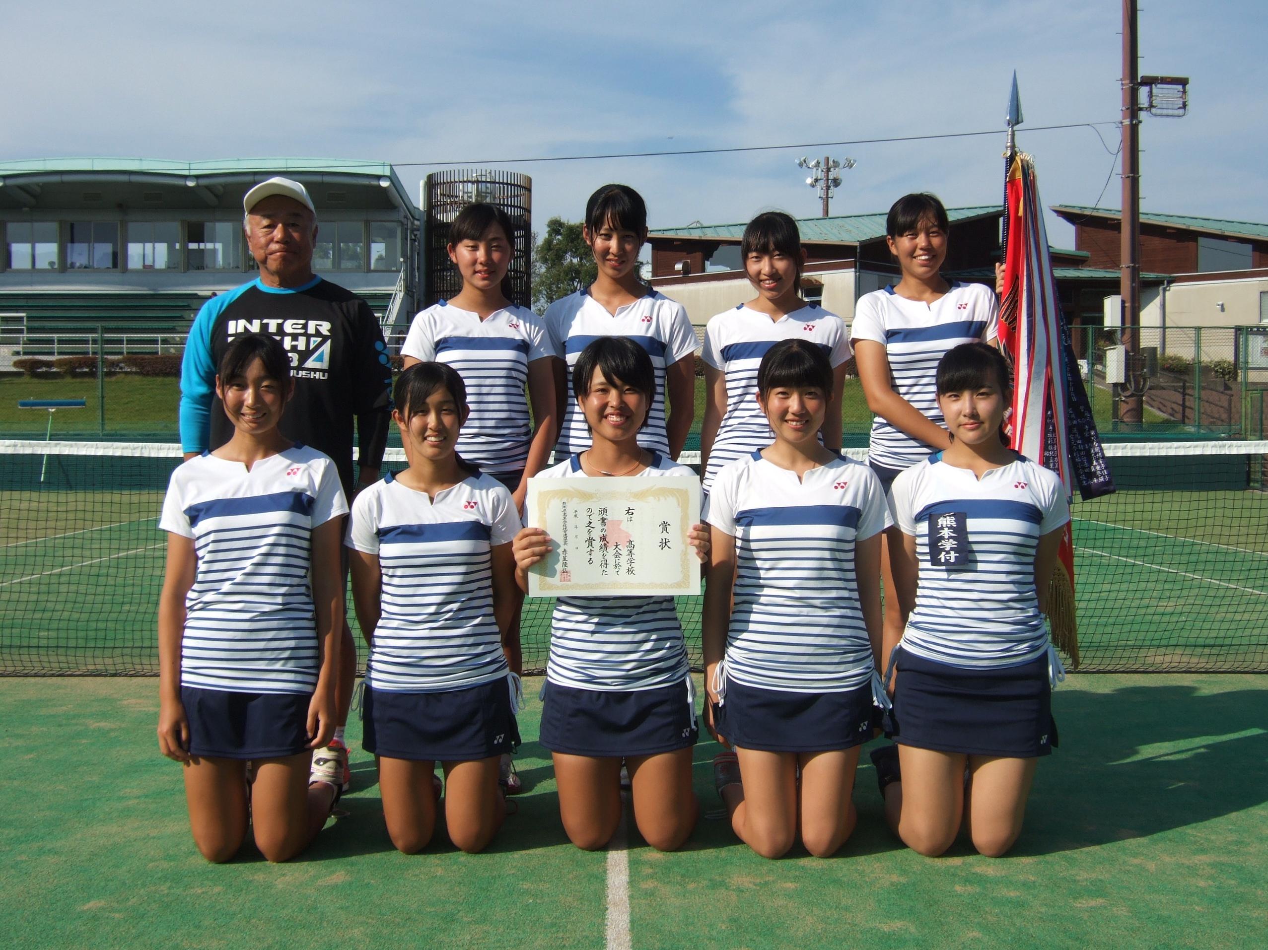 テニスの画像 p1_36
